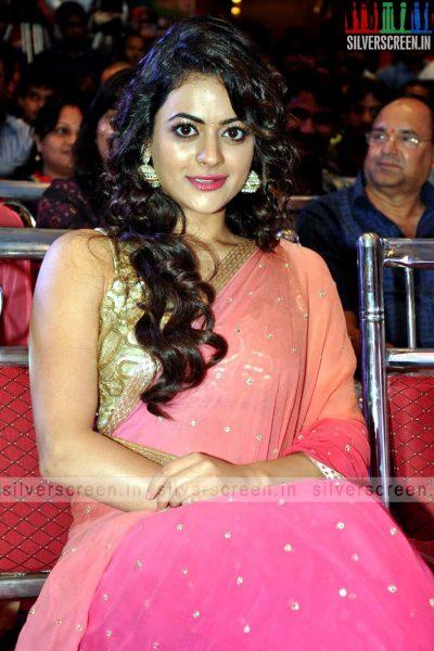 actress-shruti-sodhi-at-patas-audio-launch-event-photos-061.jpg