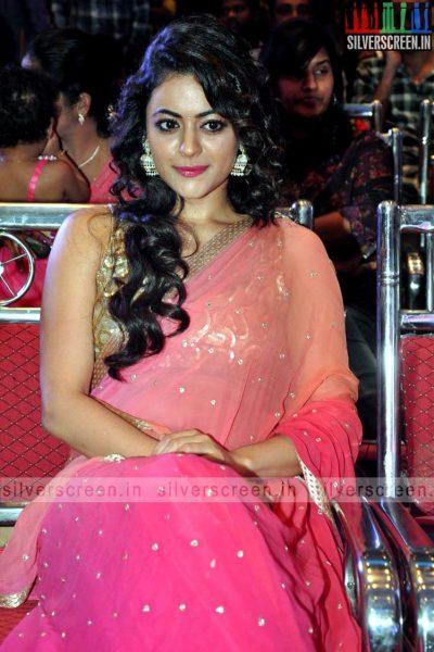 actress-shruti-sodhi-at-patas-audio-launch-event-photos-062.jpg