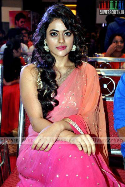 actress-shruti-sodhi-at-patas-audio-launch-event-photos-065.jpg
