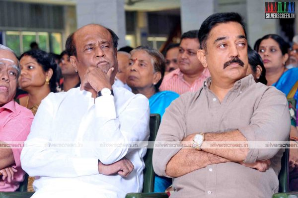 celebrities-at-k-balachander-13th-day-ceremony-photos-012.jpg