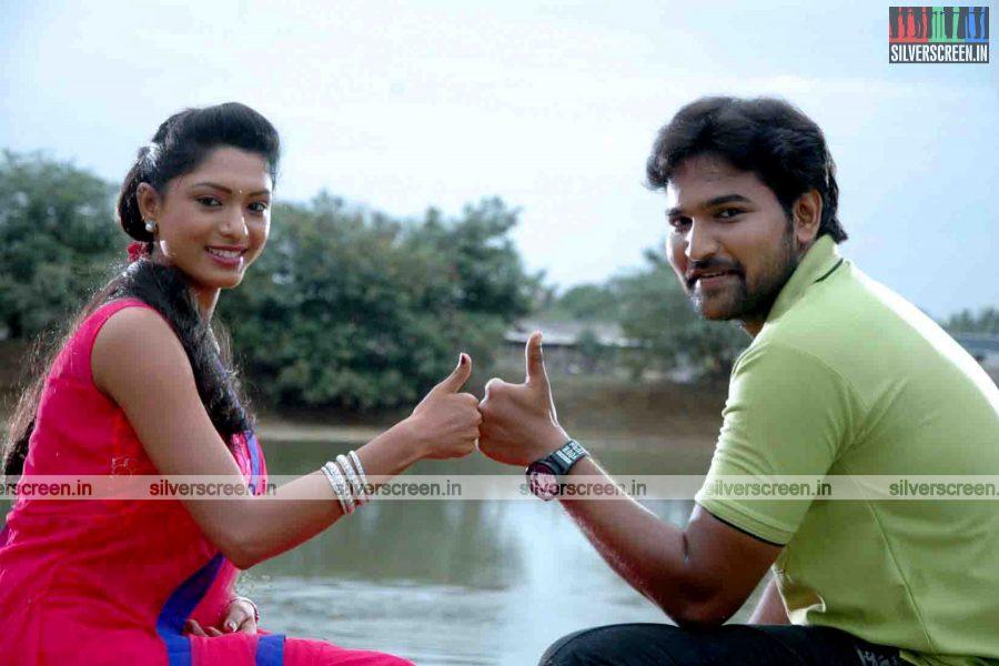 miss-pannidathinga-appuram-varuthapaduvinga-movie-stills-001.jpg