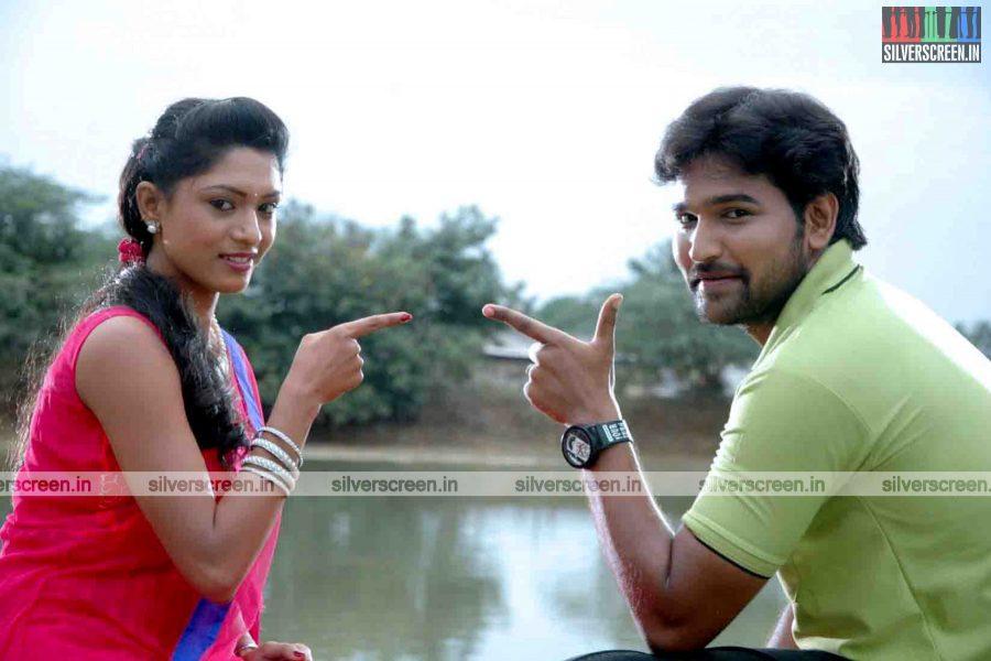 miss-pannidathinga-appuram-varuthapaduvinga-movie-stills-002.jpg