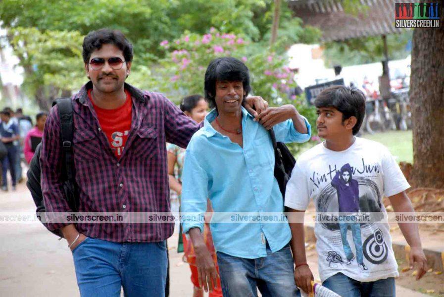 miss-pannidathinga-appuram-varuthapaduvinga-movie-stills-004.jpg