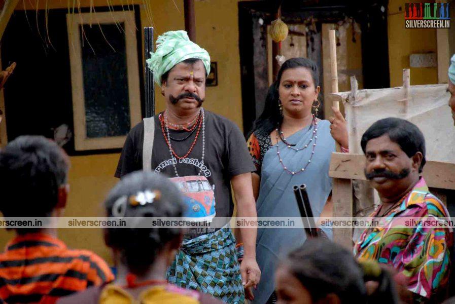 miss-pannidathinga-appuram-varuthapaduvinga-movie-stills-007.jpg