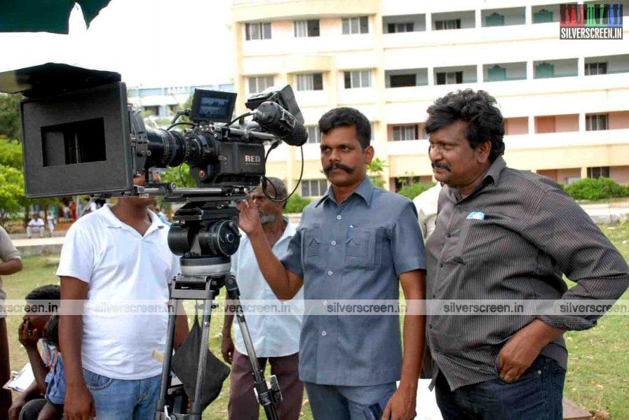 miss-pannidathinga-appuram-varuthapaduvinga-movie-stills-011.jpg