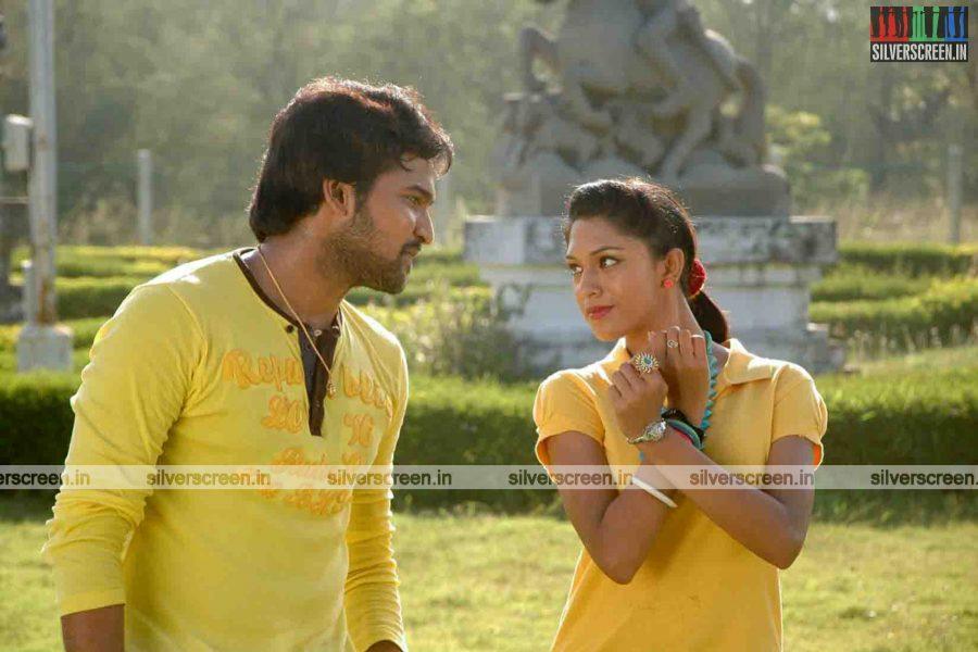 miss-pannidathinga-appuram-varuthapaduvinga-movie-stills-015.jpg