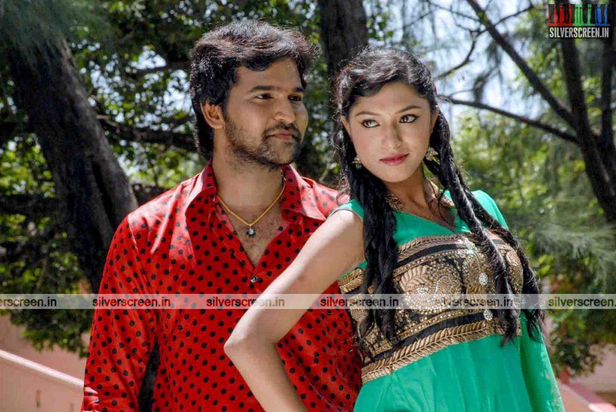 miss-pannidathinga-appuram-varuthapaduvinga-movie-stills-024.jpg