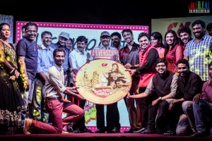 moone-moonu-varthai-audio-launch-photos-007