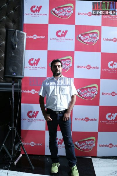 moone-moonu-varthai-single-track-launch-photos-018.jpg