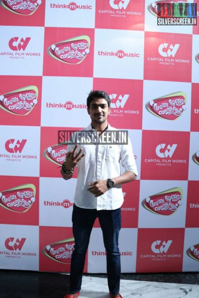 moone-moonu-varthai-single-track-launch-photos-019.jpg
