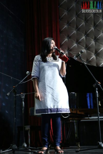 moone-moonu-varthai-single-track-launch-photos-029.jpg
