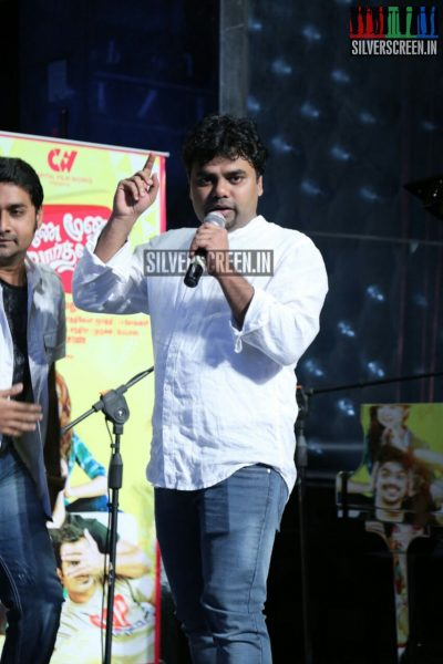 moone-moonu-varthai-single-track-launch-photos-031.jpg
