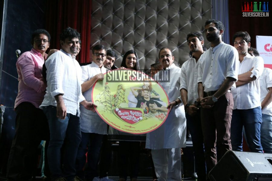 moone-moonu-varthai-single-track-launch-photos-037.jpg