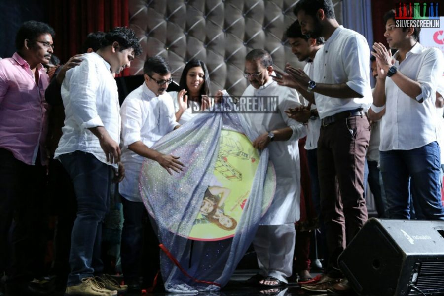 moone-moonu-varthai-single-track-launch-photos-042.jpg