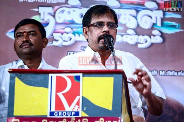 nanbargal-narpani-mandram-audio-launch-photos-021.jpg