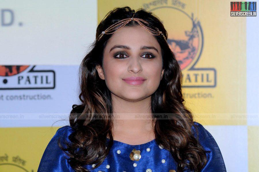 Parineeti Chopra to play lead actress in Akshay Kumar's Kesari