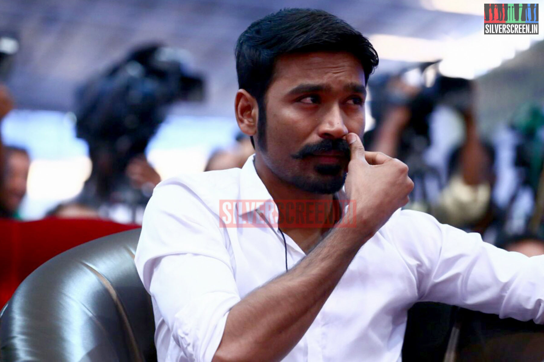 best actor dhanush images download image collection