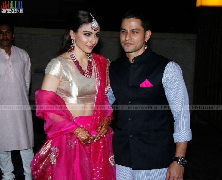 soha-ali-khan-wedding-party-photos-007.jpg