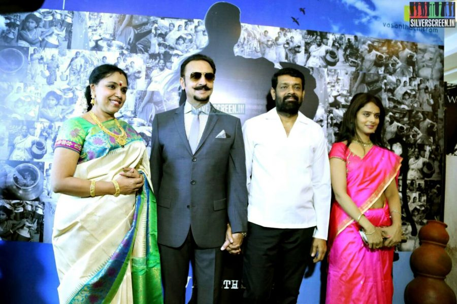 thanneer-movie-launch-photos-010.jpg