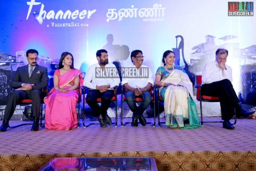 thanneer-movie-launch-photos-045.jpg
