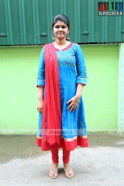 thavarana-pathai-audio-launch-photos-001.jpg