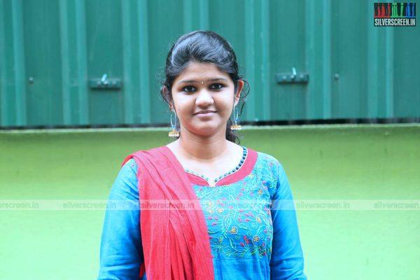 thavarana-pathai-audio-launch-photos-002.jpg