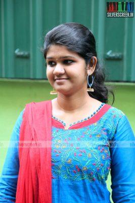 thavarana-pathai-audio-launch-photos-003.jpg
