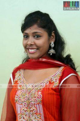 thavarana-pathai-audio-launch-photos-004.jpg