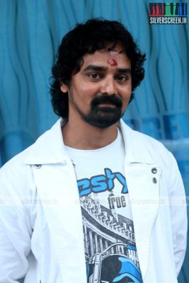 thavarana-pathai-audio-launch-photos-005.jpg