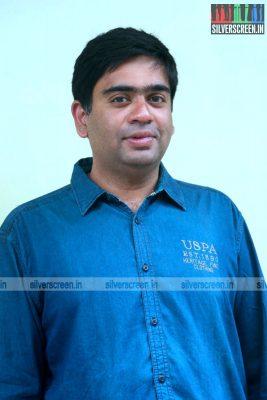 thavarana-pathai-audio-launch-photos-006.jpg