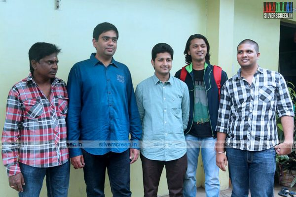 thavarana-pathai-audio-launch-photos-007.jpg