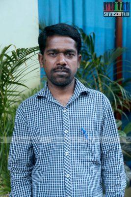 thavarana-pathai-audio-launch-photos-008.jpg