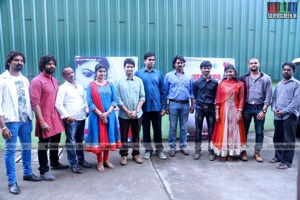thavarana-pathai-audio-launch-photos-010.jpg