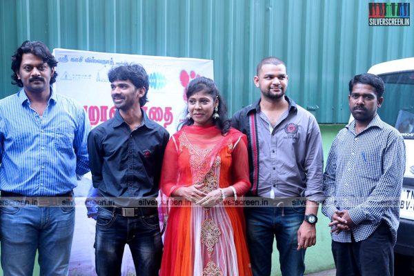 thavarana-pathai-audio-launch-photos-011.jpg