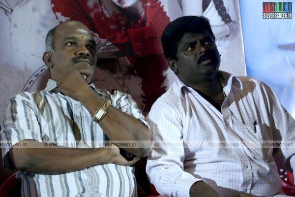 thavarana-pathai-audio-launch-photos-013.jpg