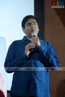 thavarana-pathai-audio-launch-photos-015.jpg