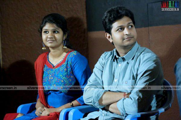 thavarana-pathai-audio-launch-photos-016.jpg