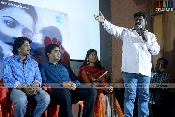 thavarana-pathai-audio-launch-photos-017.jpg