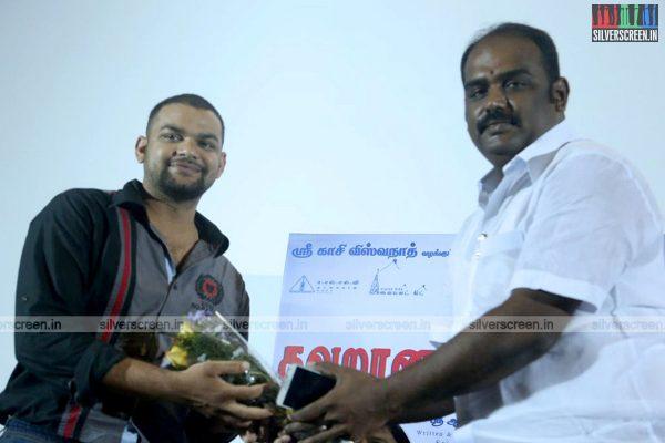 thavarana-pathai-audio-launch-photos-018.jpg