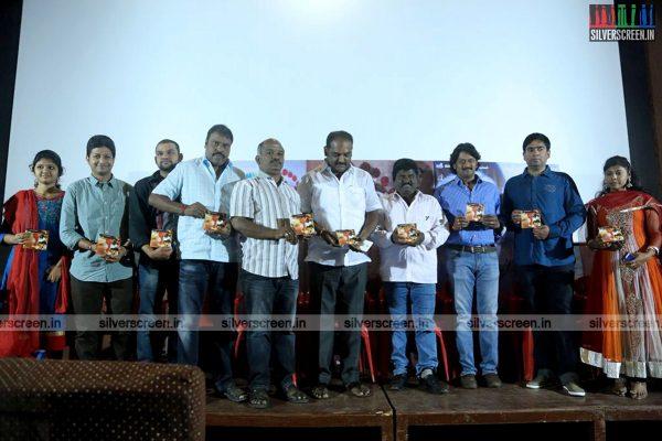 thavarana-pathai-audio-launch-photos-019.jpg