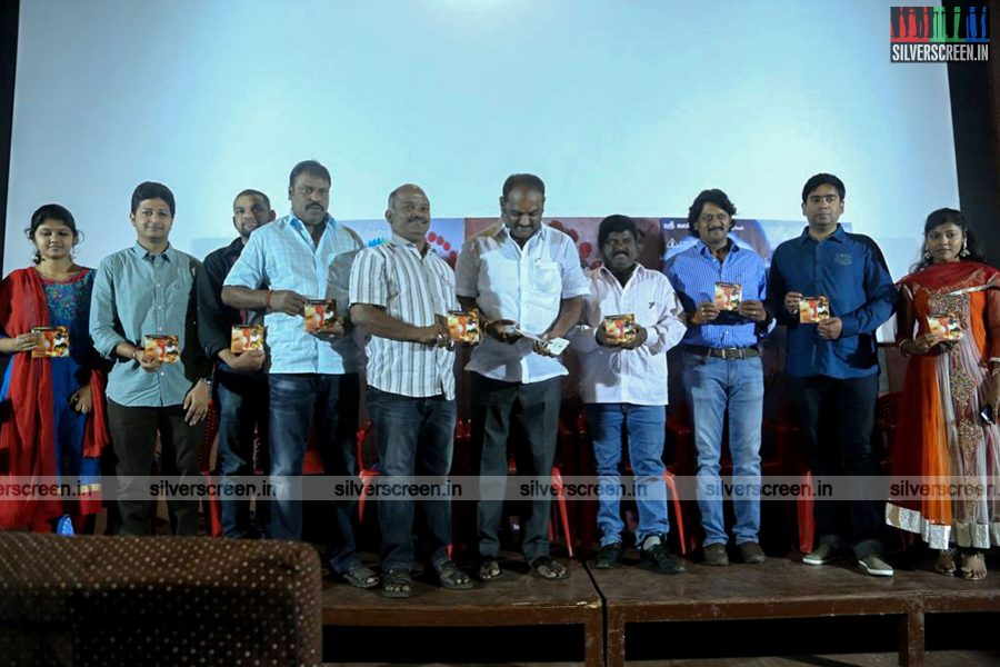 thavarana-pathai-audio-launch-photos-020.jpg