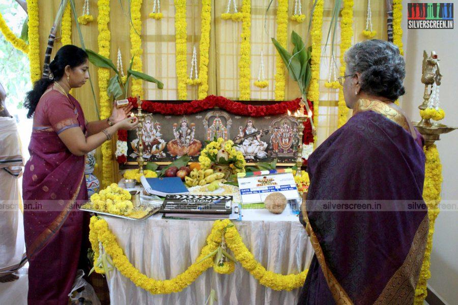 trisha-illana-nayanthara-movie-launch-photos-001.jpg