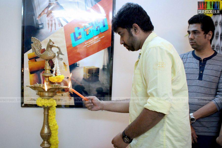 trisha-illana-nayanthara-movie-launch-photos-002.jpg