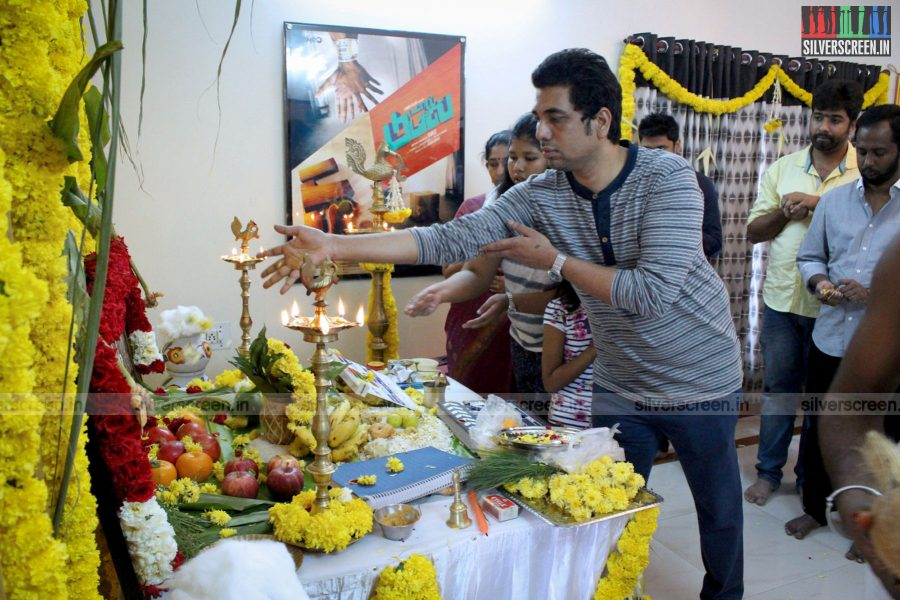 trisha-illana-nayanthara-movie-launch-photos-004.jpg