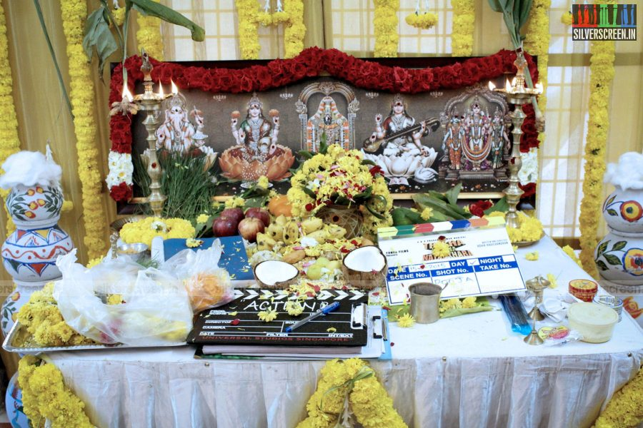 trisha-illana-nayanthara-movie-launch-photos-005.jpg