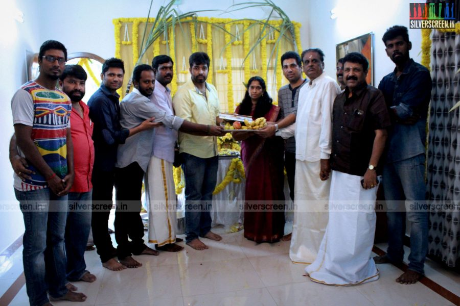 trisha-illana-nayanthara-movie-launch-photos-006.jpg