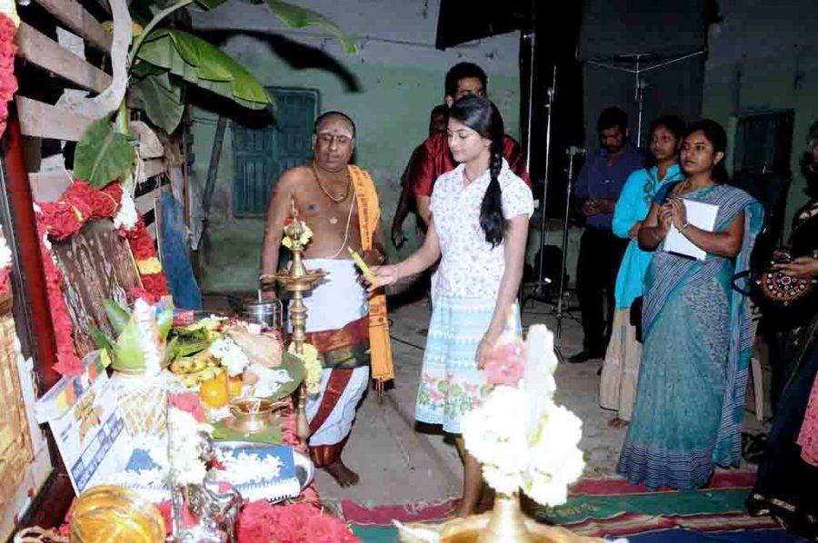 trisha-illana-nayanthara-movie-launch-photos-008.jpg