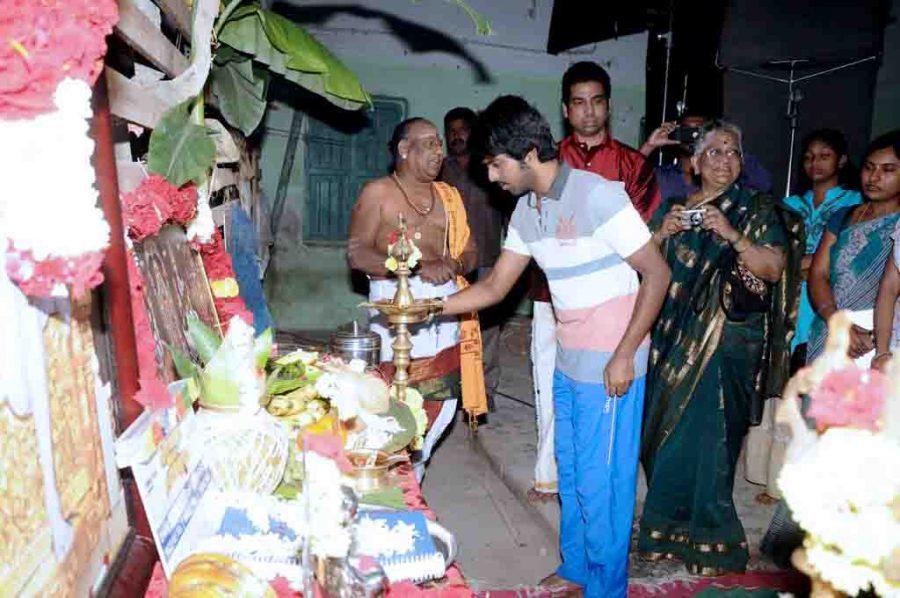 trisha-illana-nayanthara-movie-launch-photos-010.jpg