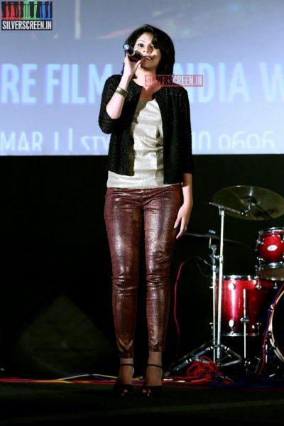 vaanavil-vazhkai-audio-launch-photos-014.jpg
