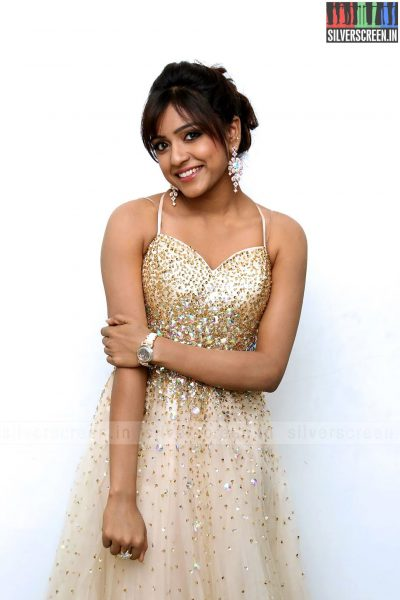 vithika-sheru-paddanandi-premalo-mari-audio-launch-photos-004.jpg